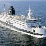 Scandlines: do Skandynawii za 39 euro